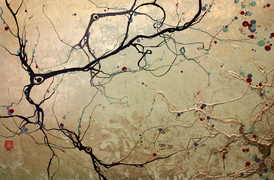 Neuronal Connections And The Mind
