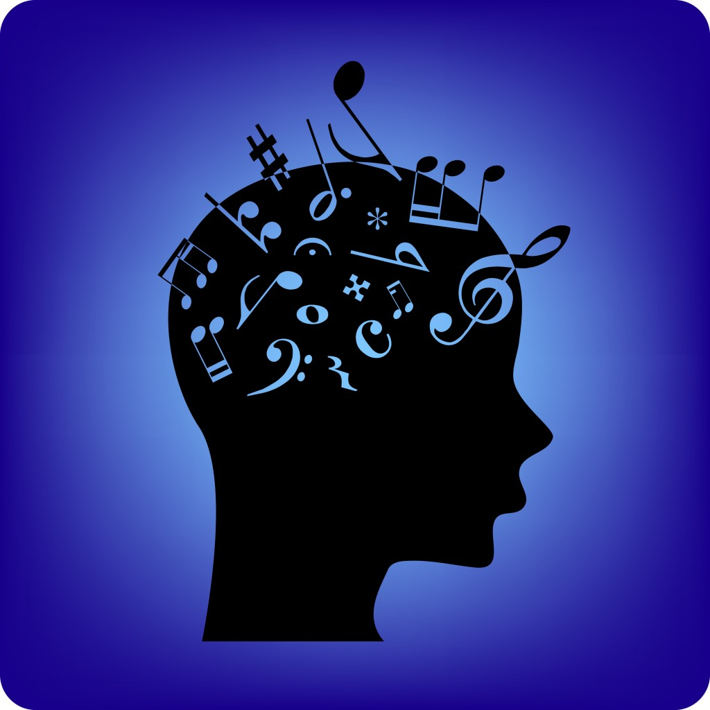 the influence of music on mind Effects of music include improving verbal iq, aiding in heart disease treatment, evoking colours in the mind and even helping you see happy faces all around.