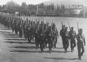 crop  Greek_infantry_marching