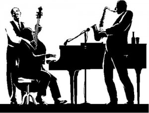 Jazz+Hits+jazz