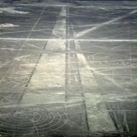 Nazca_Lines_Air_Lanes-270x270