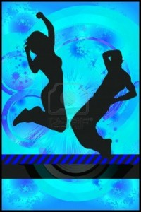 7700011-dance-event-background