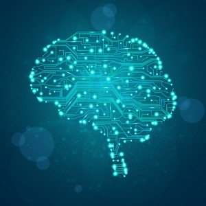 FEATURE BRAIN CIRCUITS ISTOCK HiRes