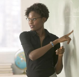 teacher_at_blackboard