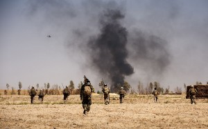 1024px-3rd_Battalion_3rd_Marines_Helo_Crash