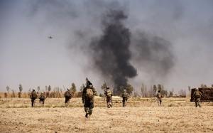1024px-3rd_Battalion_3rd_Marines_Helo_Crash