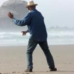 Tai_Chi,_Cannon_Beach