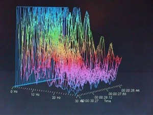 Brain-Wave-Image