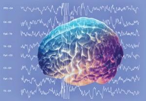 brain waves 1