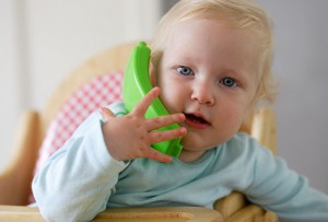getty_rr_photo_of_baby_talking