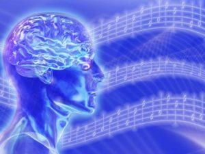 mmw_brainmusic_012210