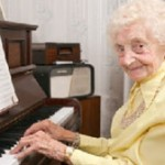 music-therapy-elderly