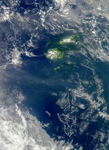 Public domain 1024px-2010_Filamentous_Cyanobacteria_Bloom_near_Fiji