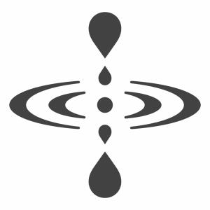 Radicalcourse WIK symbol mindfulness