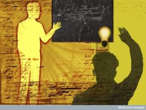 B0005925 Teaching