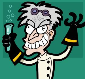 Antilived wik  Mad_scientist
