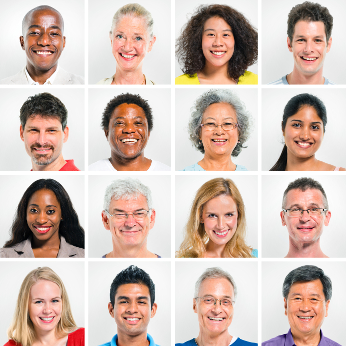 avatar race gender and stereotypes Researcher examines racial and gender representation in top 50 in his paper titled race and gender: that stereotypes of women in scant clothing and.