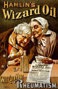PD    Hamlin's_Wizard_Oil_poster