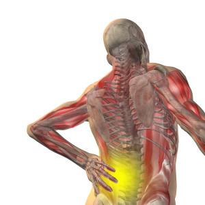 bigstock-Pain in back -concept-or-con-43945414