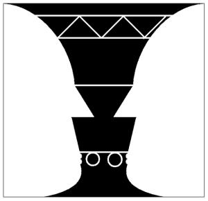 PD     Optical_illusion_vase_2