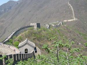 PD Great_wall_of_china