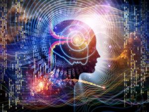 Lights Of Human Mind
