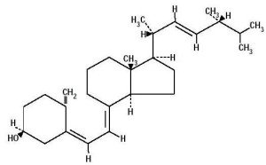 Nwanneka123 wik Vitamin_D_structure