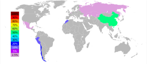 World_Arsenic_Production_2006